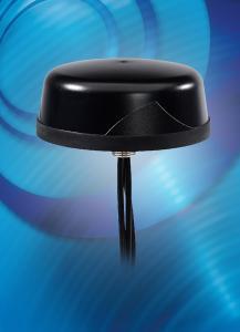 Die neue Antenne 802.11ac MIMO Coach™ von PCTEL unterstützt drahtlose IoT-Anwendungen