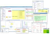 AMELIO Logic Discovery für PL/I