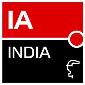 Indien-Messen erfolgreich beendet