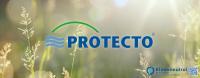 Druckprodukte von Protecto werden Klimaneutral produziert.  (Bild #173824524 © Konstiantyn / AdobeStock )