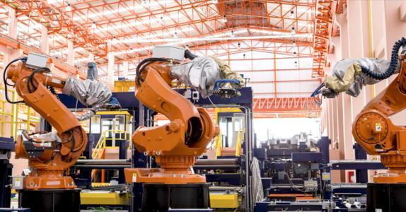 blog.mercedes robots.png