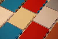Kugler-Womako introduces paper binding