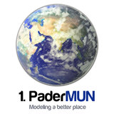 "Erste ""Model United Nations-Konferenz"" (MUN) am 15. Januar in der Universität Paderborn"