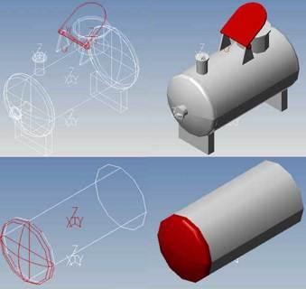 CAD Schroer Announces Release of MEDUSA4® Version 3.1