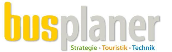 busplaner_Logo.jpg