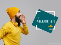 innovaphone 13r2 release screen
