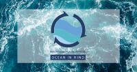 Nachhaltige Ladungsträger aus Kunststoffabfällen von Küsten & Ufern