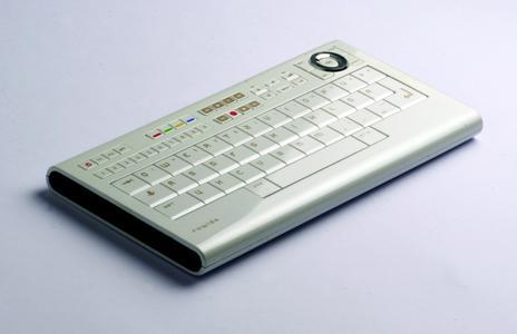 SLIMLINE_keyboard.jpg