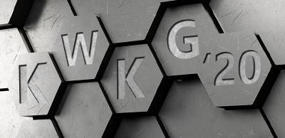 Im Rahmen des Inkrafttretens des Kohleausstiegsgesetzes trat auch das neue KWK-Gesetz (KWKG 2020) am 14.08.2020 in Kraft (Bild: Fotolia)