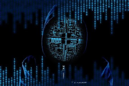 Cyberanalysetool cysmo® zeigt: Viele Exchange-Mailkonten offen für Hacker