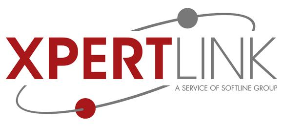 Prometheus-Tochter XPERTLINK: Recruiting-Spezialist für SAP-Experten