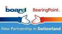 1200x673-BearingPoint_BOARD_partnership__2017.jpg