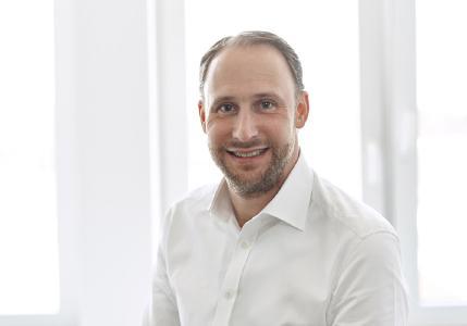 """""""Philip Weber, Managing Director von MailStore, hat sein Personal zur Betreuung des Channels aufgestockt."""""""