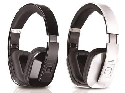 HS-970BT Headset