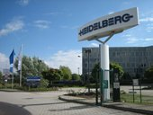 Greater Postpress Efficiency with Integrated Solutions from Heidelberg
