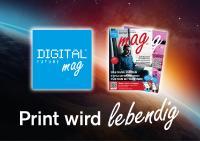 Innovation im Printbereich