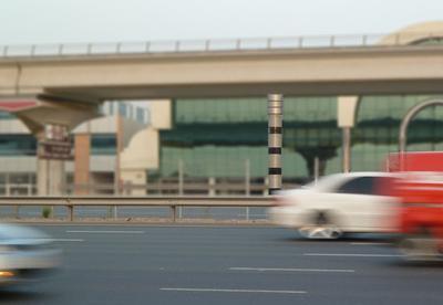 2012_01_pr_traffic_violations_dubai_web.jpg