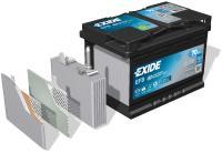 Exide_EFB_Batterie_Schnitt