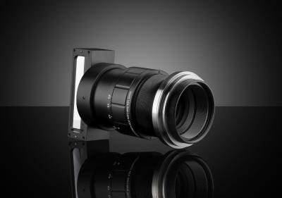 Edmund Optics® Features New Products Including Near-Infrared (NIR) Precision Aspheric Lenses and TECHSPEC® LS Series Line Scan Lenses