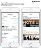 Mehr Umsatz durch Social Selling: Hootsuite launcht Amplify for Selling