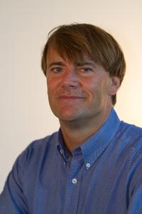 Robert Korherr