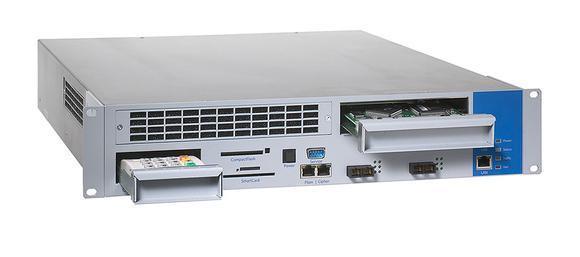 CryptoGuardVPN4900, a former version from CryptoGuard VPN5000