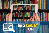 Digitaltest Lexikon