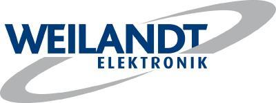 Weilandt Elektronik GmbH