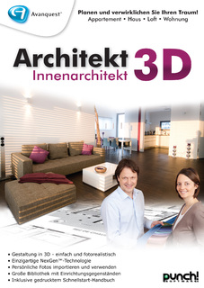 gartengestaltung und inneneinrichtung f r windows und mac. Black Bedroom Furniture Sets. Home Design Ideas
