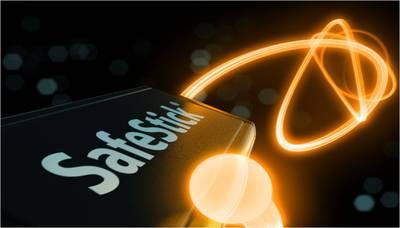 SafeConsole administriert alle SafeSticks im Unternehmen