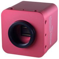 Nouvelles caméras 3D
