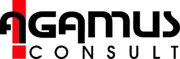 Agamus Consult Unternehmensberatung GmbH