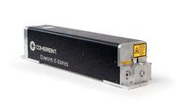 New 250W CO2 Laser Offers Unmatched Features and Performance