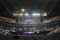 Britannia Row Chooses Flashline for a Thousand Young Voices