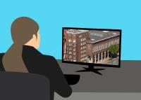 Direkt anwendbares Praxiswissen, sicher an den Arbeitsplatz geliefert. Dafür steht hdt+, der neue digitale Campus des Haus der Technik (HDT), der viele messbare Vorteile gegenüber klassischen Seminaren und sonstigen konventionellen Weiterbildungsmaßnahmen bietet.