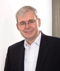 Dr. Christoph Dönges