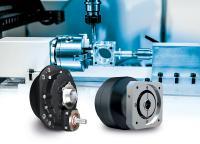 Für Werkzeugmaschinen zur Bearbeitung von Leichtmetallen liefert Nabtesco effiziente und leistungsstarke Zykloidgetriebe Bild: Nabtesco Precision Europe GmbH / www.adobestock.com – nordroden
