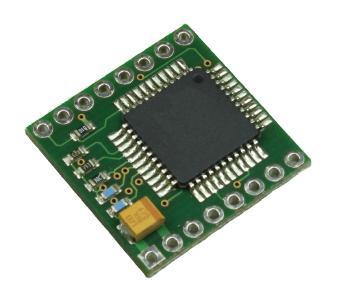 Nano Module Multi 125 (Bildquelle: Elatec)