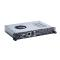 Axiomtek's 4K 60FPS Intel® OPS Digital Signage Player - OPS500-501-H