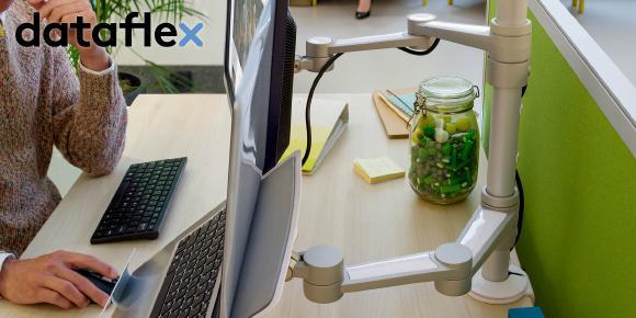Dataflex Viewlite Anwenung