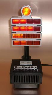 Berlin-Uhr