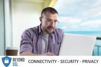 File Sync & Share mit höchstem Sicherheitsstandard