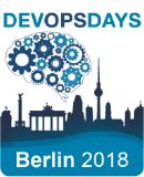 The DevOpsDays are returning to Berlin! Last tickets for the famous event are still available
