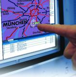 Location Based Services: FleetOnline startet Handy-Ortung in Deutschland