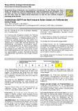 ws-hc KIID  Das KIID ist ein zweiseitiges Dokument, das die wesentlichen Informationen über einen Fonds enthält, wie etwa die Wesensart des Fonds, die anfallenden Gebühren und Kosten sowie die mit einer Anlage in den Fonds verbundenen Risiken.