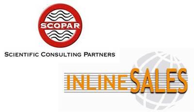 Logo_Scopar_IS
