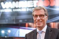 Rik van den Boog hat sich aus der Geschäftsführung des niederländischen Systemintegrators VanRiet zurückgezogen. (Foto: VanRiet)