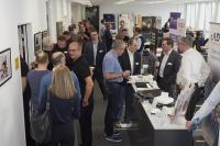 InfoGuard Innovation Day 2019 - 2