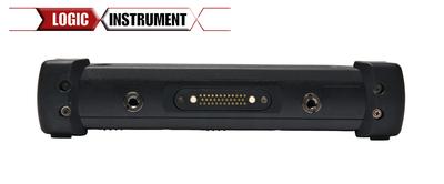 FIELDBOOK - Docking-Connector