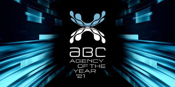 ABC Award 2021